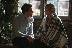 The Vampire Diaries 7x13-