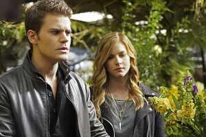 The Vampire Diaries 7x15-1