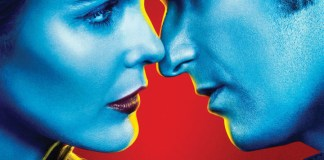 The Americans 4
