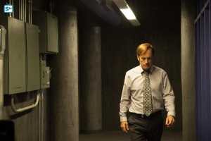 Better Call Saul 2x04-1