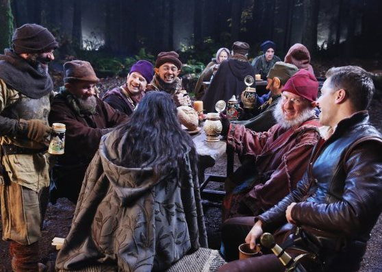 Once Upon a Time 5x12 2
