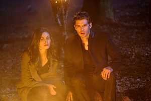 The Originals 3x16-1