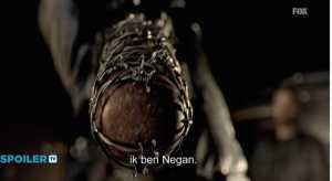 The Walking Dead 6x16