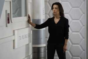 Agents of SHIELD 3x20