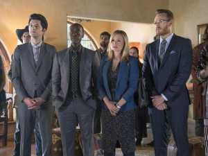 House of Lies 5x03
