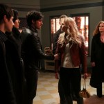 Once Upon a Time 5x20