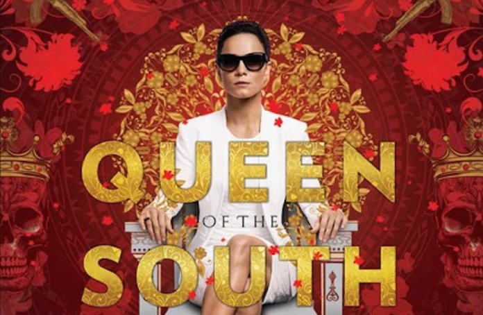 Queen of the South 2