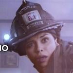 Chicago Fire 4x21