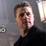 Gotham 2, Jim Gordon,