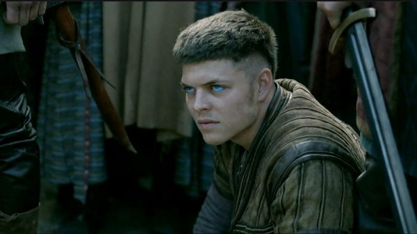 vikings - Ivar-600x337