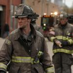 Chicago Fire 4x22