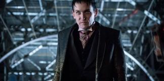 Gotham 2x22