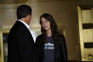 Person of Interest 5x07 1