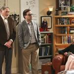 The Big Bang Theory 9x24