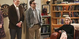 The Big Bang Theory 9x24