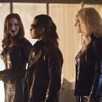 The Flash 2x22 recensione