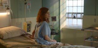 Wayward Pines 2x01 1