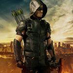 Arrow 5
