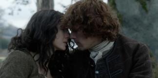 Outlander 2x13