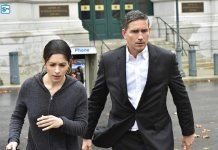 Person of Interest 5x12