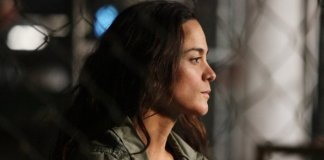 Queen of the South 1x06