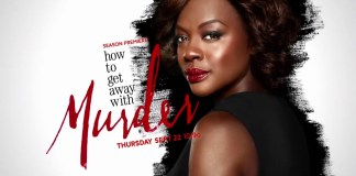 How to Get Away With Murder 3