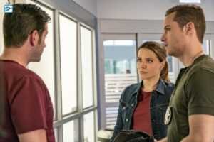 Chicago PD 4x03
