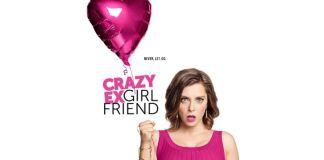 Crazy Ex-Girlfriend 2