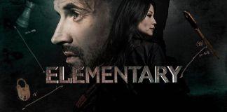 Elementary 5
