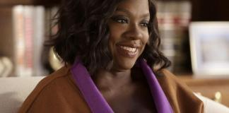 How To Get Away With Murder 3x02