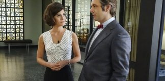 Masters of Sex 4×03