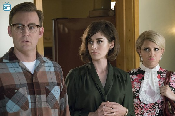 Masters of Sex 4x04