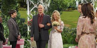 The Big Bang Theory 10x01 1