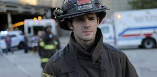 Chicago Fire 5x02
