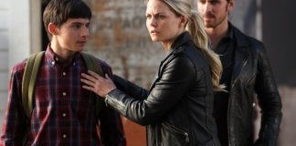 Once Upon a Time 6x03