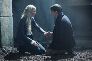 Once Upon a Time 6x06