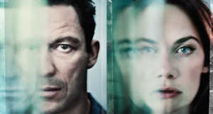 The Affair 3x02