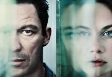 The Affair 3 stagione
