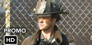 Chicago Fire 5x03