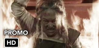 American Horror Story 6x08
