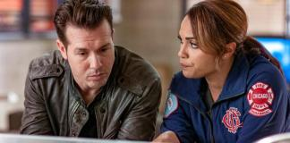 Chicago PD 4x07