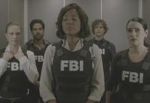 Criminal Minds 12x07