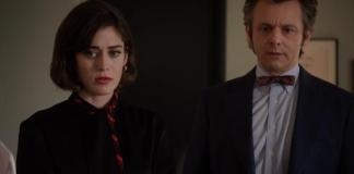 Masters of Sex 4x10