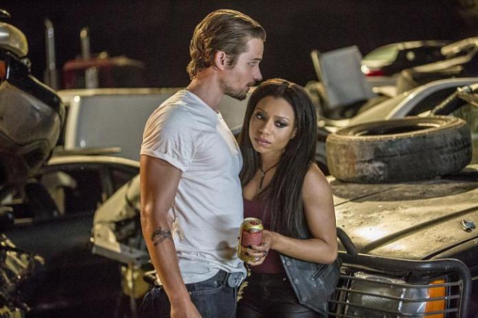 New Orleans 3x07