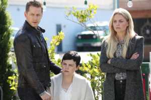 Once Upon a Time 6x07