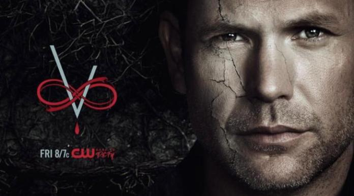 The Originals 4 stagione