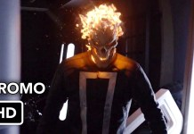 Agents of SHIELD 4x07