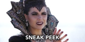 Once Upon a Time 6x08