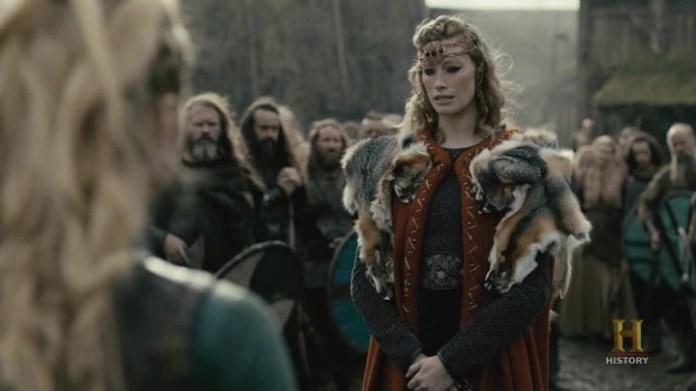 vikings-season-4-episode-14-3-9996