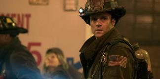Chicago Fire 5x15